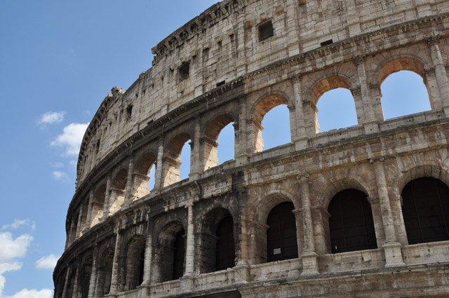 Rome_15