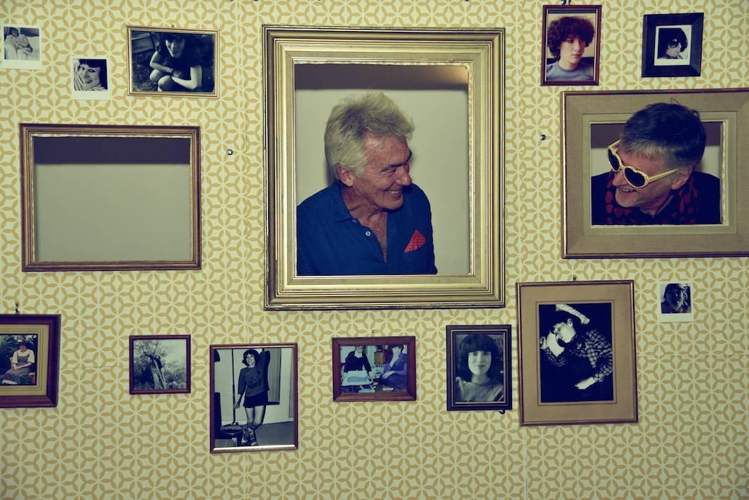 (DIY) Photobooth vintage pour un anniversaire ou un mariage - 22 v'la Scarlett