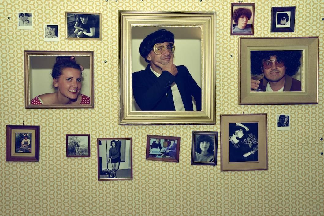 fabriquer-photobooth-vintage-anniversaire-mariage-7