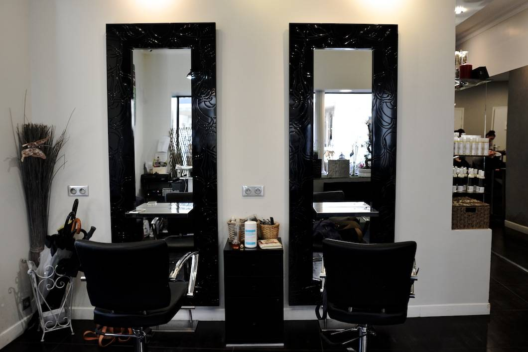 Beaut bio mon coiffeur bio saint germain en laye 22 for Salon de la photo