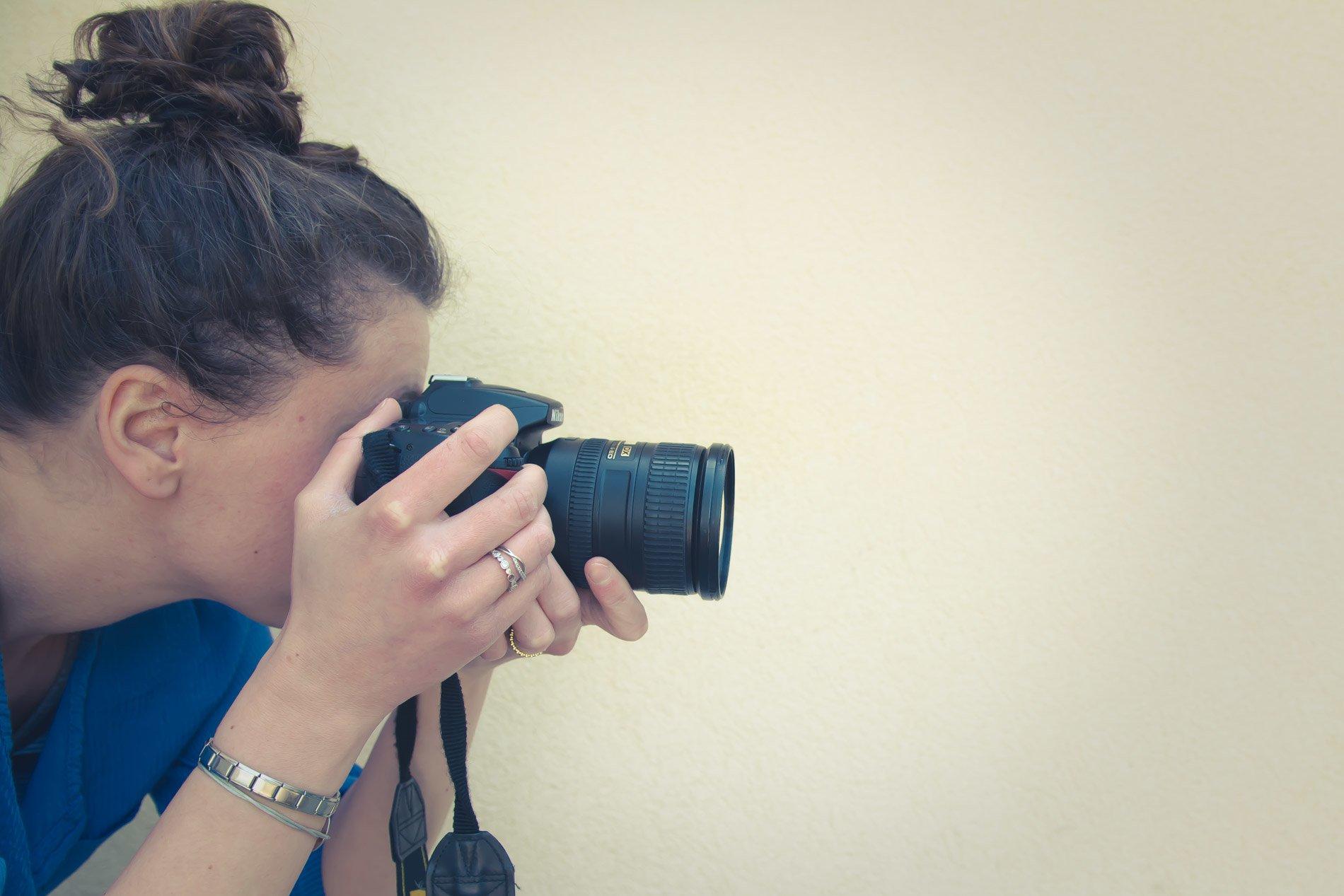 Atelier photo entrepreneuses et blogueuses - 22 v'la Scarlett