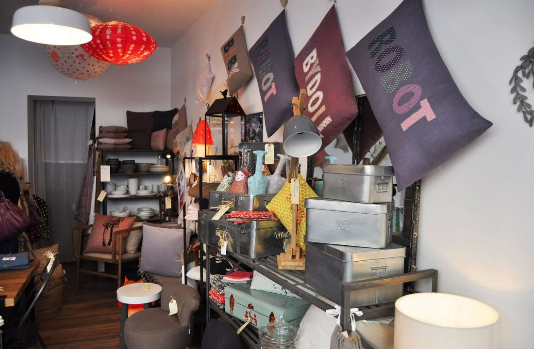 Home : boutique de déco à Saint Germain en LayeHome : boutique de déco à Saint Germain en Laye - 22 v'la Scarlett