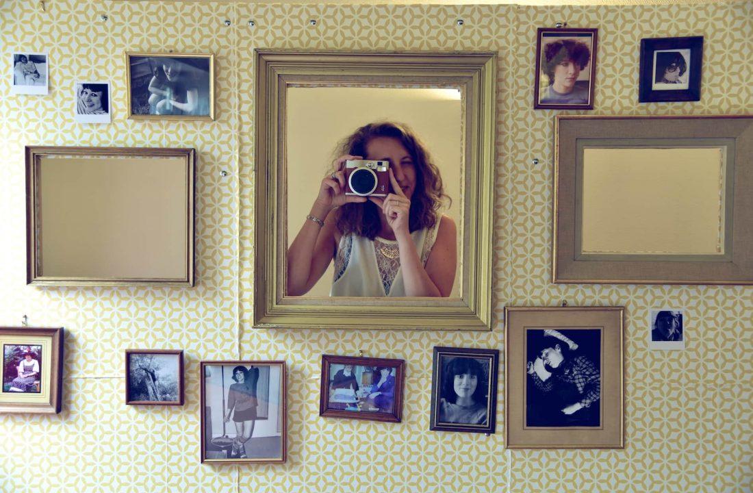 DIY : mon photobooth vintage pour un anniversaire ou un mariage - 22 v'la Scarlett