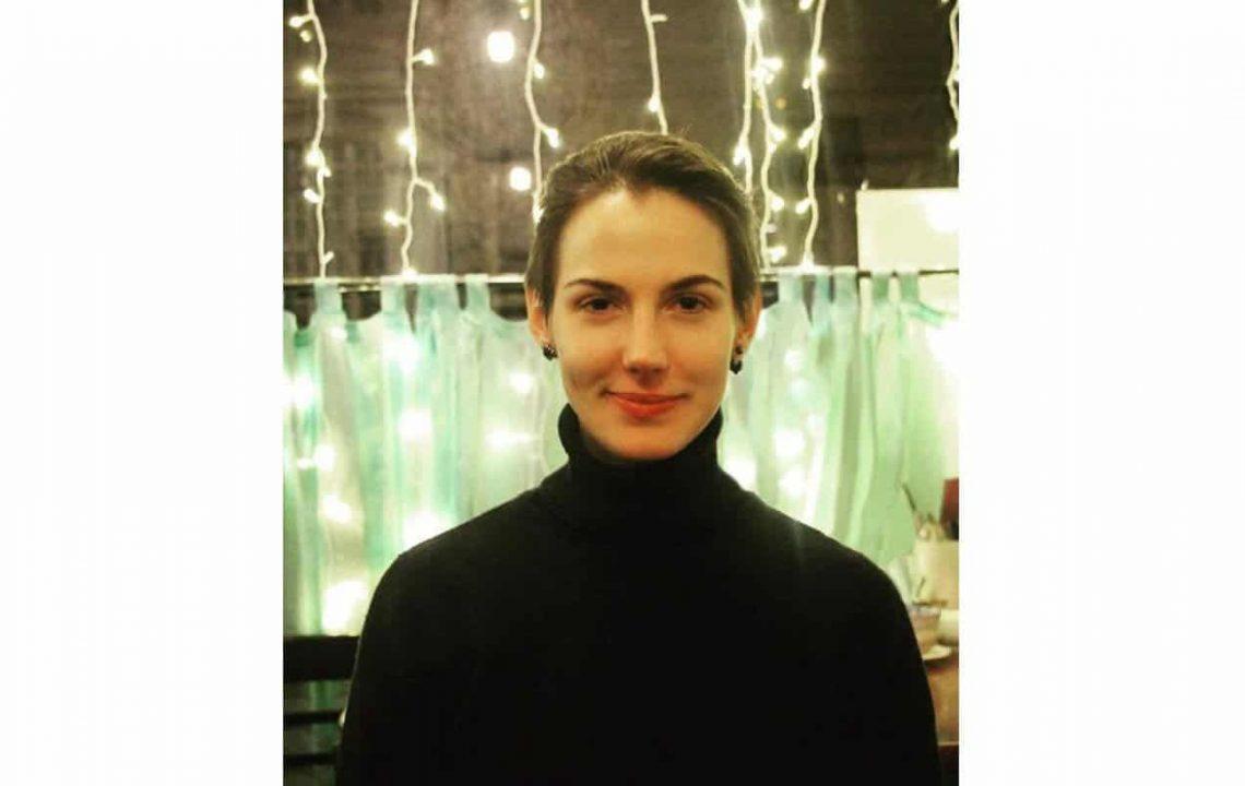 Interview Slow Life : Eva des Slow Lifeuses - 22 v'la Scarlett